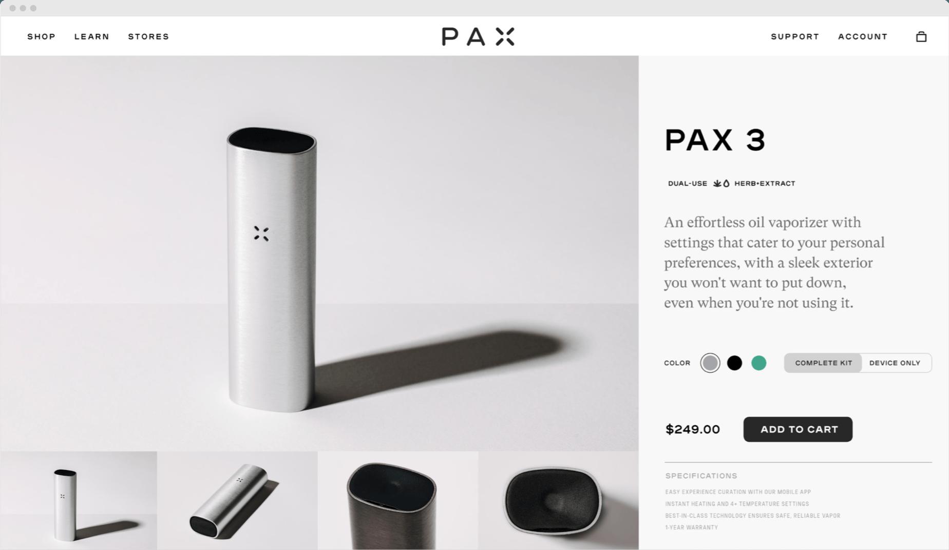 PAX_Site_01