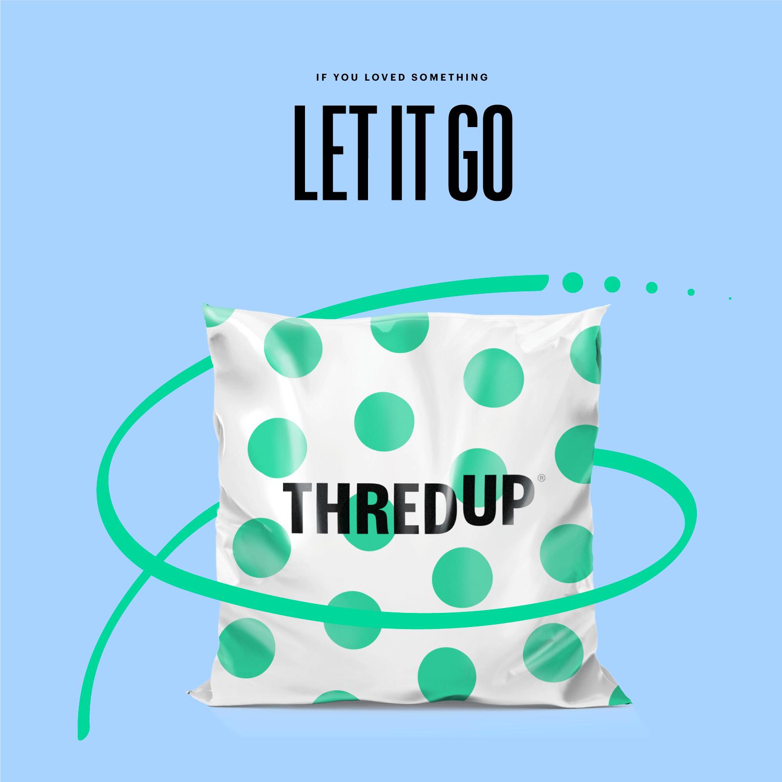 ThredUP_10_Bag
